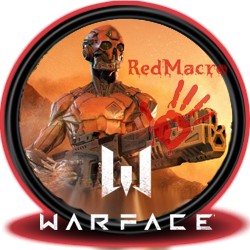 red_macro_bloody_warface.png