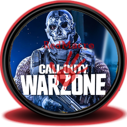 red_macro_bloody_warzone__250x250.png